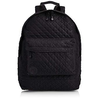 Mi-Pac backpack Quilted Black (Black) - Mi740332-003