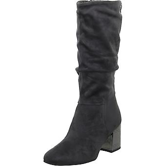 Tamaris Stiefel 112551723214 universaali talvi naisten kengät