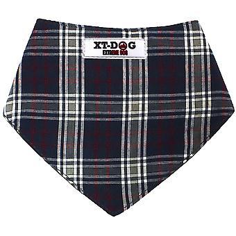 Xt-Dog Pañuelo Xtdog (Dogs , Dog Clothes , Fashion Accessories)