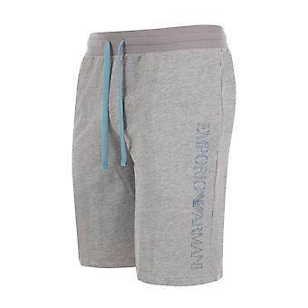 Emporio Armani Sweat Shorts