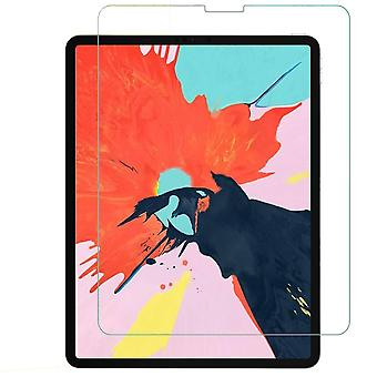 9h tempered glass screen protector for ipad pro 11