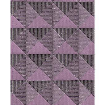 Papel de parede tecido não tecido Profhome BA220066-DI