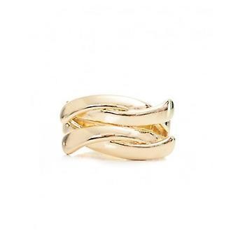 Tutti & Co Leith pierścień