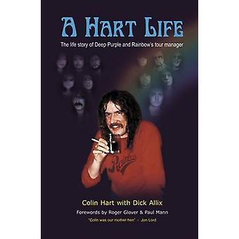 A Hart Life by Hart & Colin