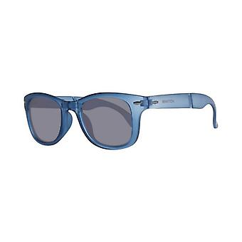 Unisex Sunglasses Benetton BE987S02
