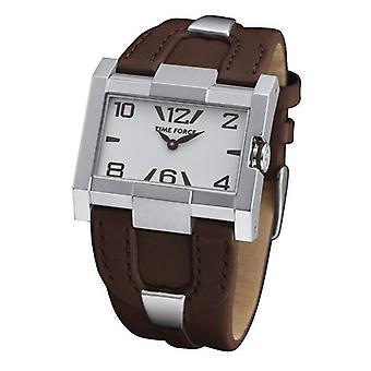 Ladies'Watch Time Force TF4033L12 (36 mm) (Ø 36 mm)