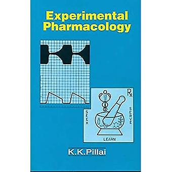 Experimental Pharmacology