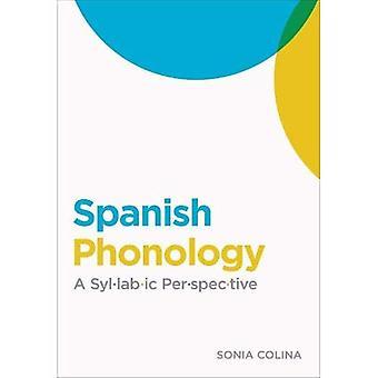 Fonologia do espanhol