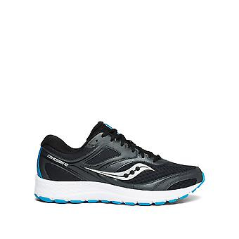 Saucony Men's Cohesion 12 Running Shoes