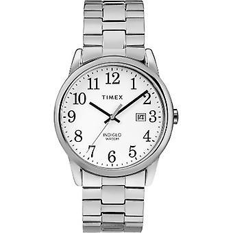 Tw2R58400, Orologio braccialetto timex Tw2R58400 per l'espansione inossidabile da uomo