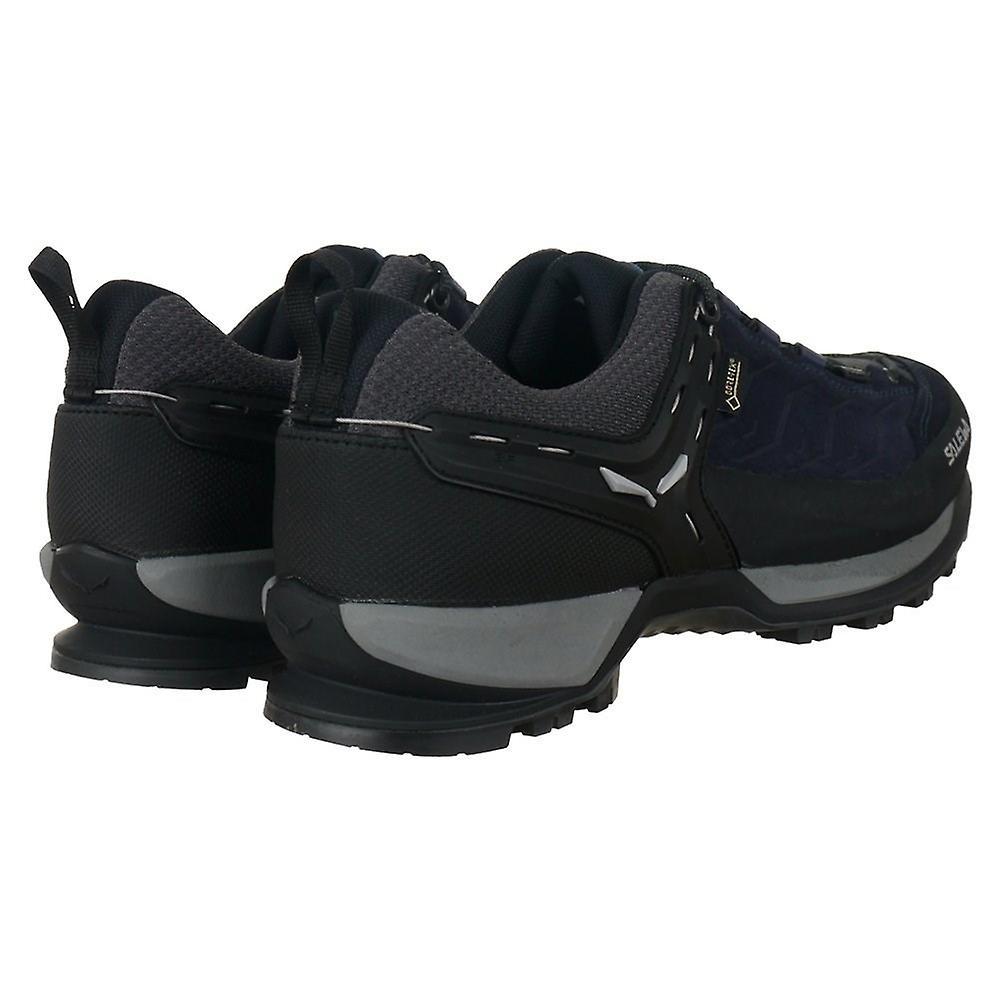 Salewa Ms Mtn Trainer Gtx 634670965 Trekking Toute L'année Chaussures Pour Hommes