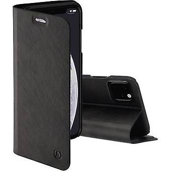 Hama Guard Pro Folleto Apple iPhone 11 Pro Negro