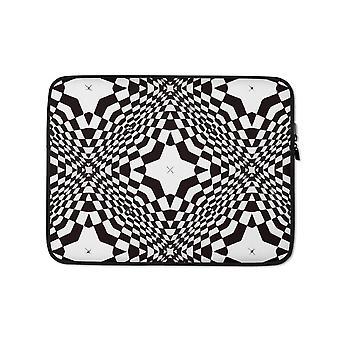Laptop Sleeve | Kaleidoscope