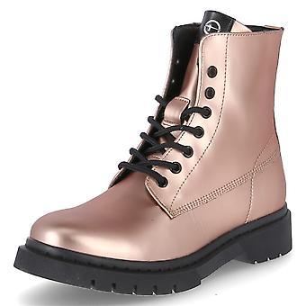 Tamaris 112583325952 sapatos femininos ano todo