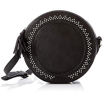 MTNG Woman NOINA Black Bag Size: 6x20x20 cm (W x H x L)