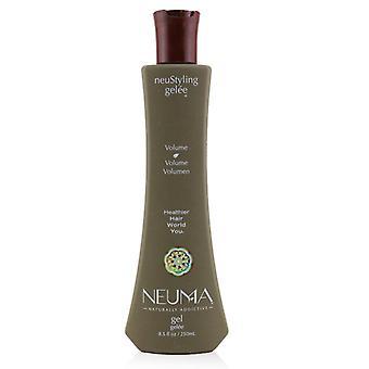 Neustyling Gelee - 250ml/8.5oz