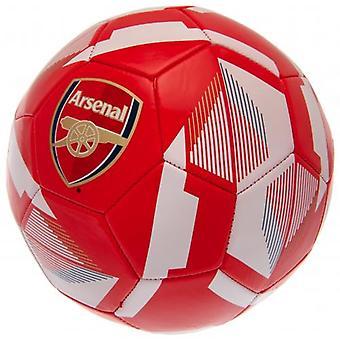 Arsenal Football RX