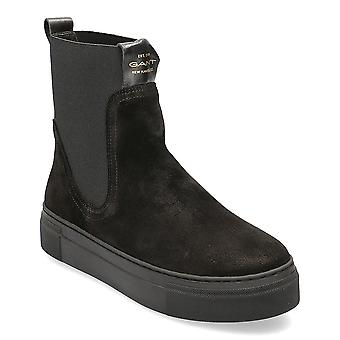 Gant Vanna 21553977G00   women shoes