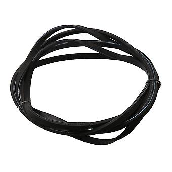 134503600 Rubber Dryer Drive Drum Belt