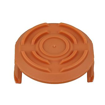 WA6531 Cap Replacement for Grass Trimmer wg152 wg151 wg180