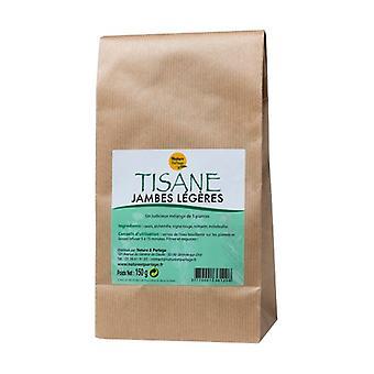 Light bequest herbal tea 150 g
