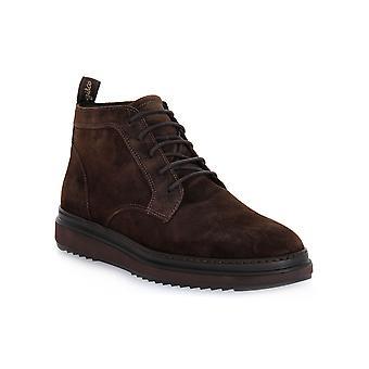 Igi & co gerard coffee shoes