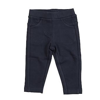 Babyball κορίτσια μπλε παντελόνι