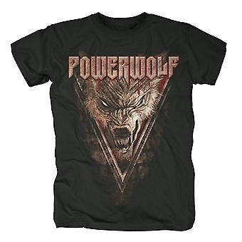 Powerwolf Armata Strigoi T shirt