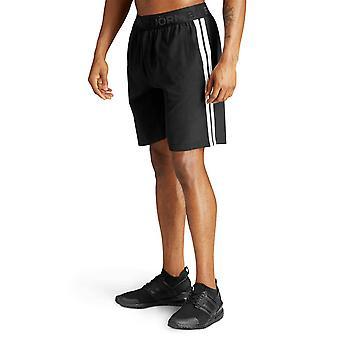 Bjorn Borg Mens Borg 4-Way Stretch Quick Drying Shorts légers