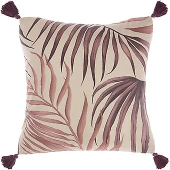 Linen House Taira Cushion Cover