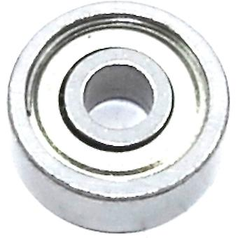 624ZZ Radial Ball Bearing