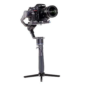 Benro 3 axis single handheld gimbal for dslr (3xd)
