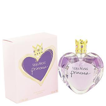 Princess Perfume by Vera Wang EDT 50ml