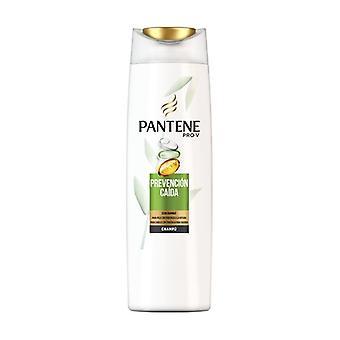 Hair loss prevention shampoo 700 ml
