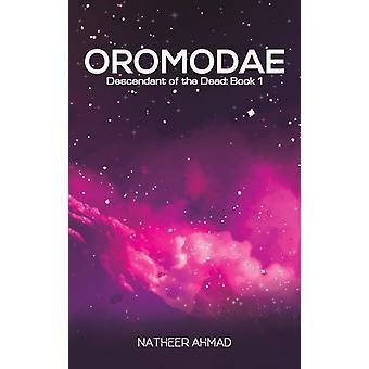 أوروموداي من أحمد آند نثير