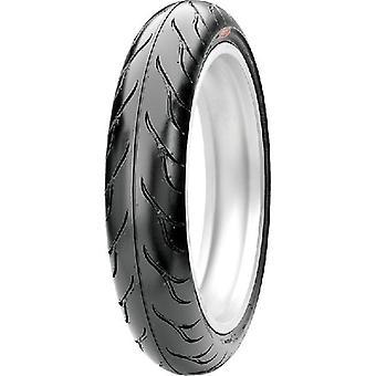 110 70-17 CST Front Tyre Aprilia RS125 KTM Duke 125 390