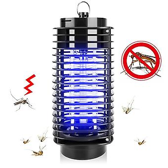 Electric Led Mosquito, Insect Killer Lamp Fly Bug Repellent Anti Mosquito Night