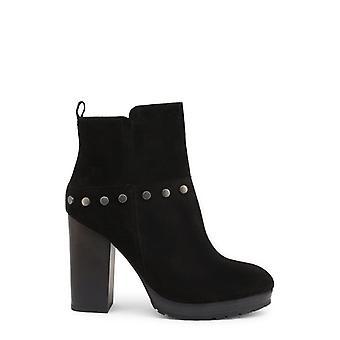 Santarelli women's ankle boots - nikki162w932