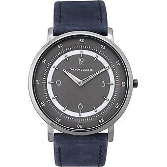 Trendy Classic - Wristwatch - Men - North - CC1049-03