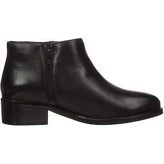 Seychelles Women's Resemblance Ankle Boot