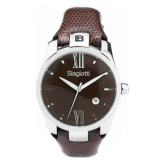 Reloj masculino Laura Biagiotti LB0032M-04