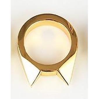 Women Men Safety Survival Ring