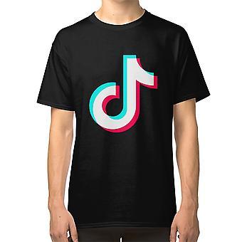 Tiktok T shirt Hit Or Miss Meme