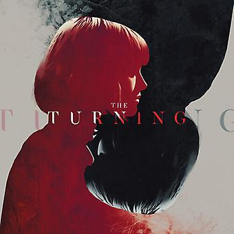 Turning: Kate'S Diary / Various - Turning: Kate's Diary [Vinyl] USA import