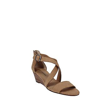 Lucky Brand | Jenley Wedge Sandals