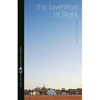 スーザン・ネヴィルによる飛行の発明 - 9780820337050ブック