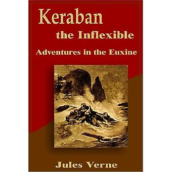 Keraban the Inflexible - Adventures in the Euxine by Jules Verne - 978