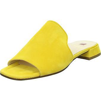 Högl 11015029200 universal  women shoes