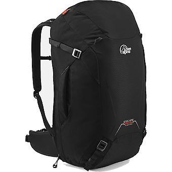 Lowe Alpine Escape Flight Pro 40 Unisex Backpack
