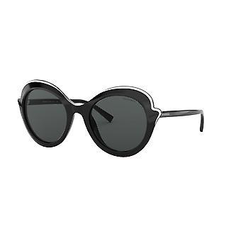 Tiffany TF4155 80013F Black/Grey
